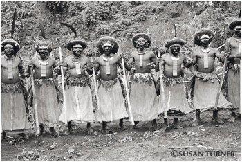 Pilikambi Dance Group
